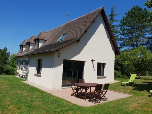 Vente maison / villa Evreux 349900€ - Photo 2