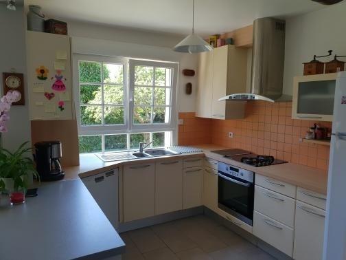 Vente maison / villa Evreux 349900€ - Photo 7
