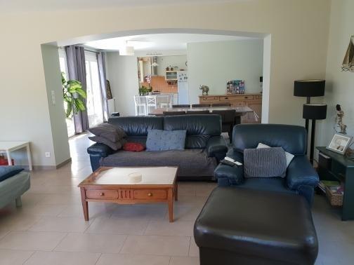 Vente maison / villa Evreux 349900€ - Photo 12