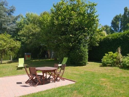 Vente maison / villa Evreux 349900€ - Photo 3