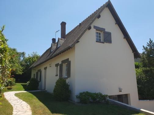 Vente maison / villa Evreux 349900€ - Photo 11