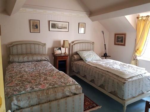 Vente maison / villa Dordives 279000€ - Photo 14