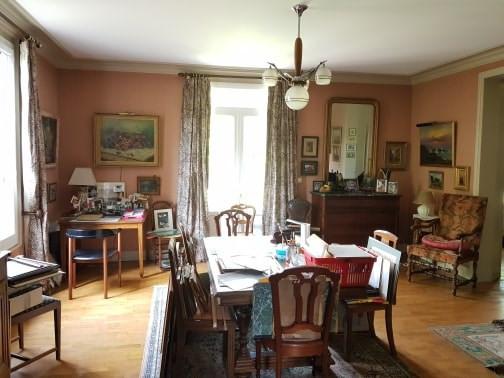 Vente maison / villa Dordives 279000€ - Photo 7