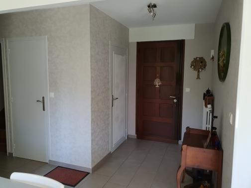 Vente maison / villa Evreux 349900€ - Photo 8