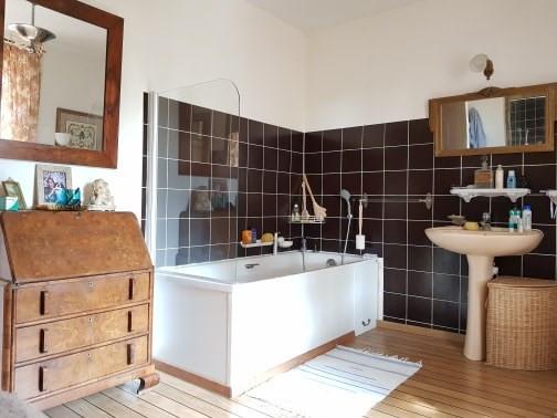 Vente maison / villa Dordives 279000€ - Photo 12