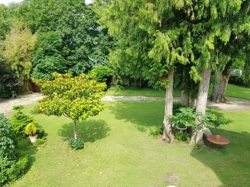 Sale house / villa Dordives 279 000€ - Picture 20