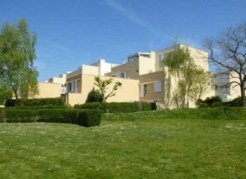 Sale apartment Maurepas 212000€ - Picture 7