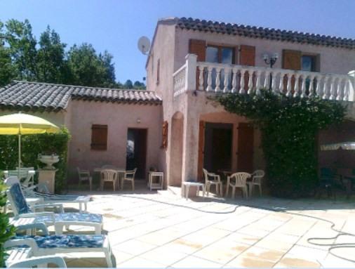 Revenda residencial de prestígio casa Mons 395000€ - Fotografia 21