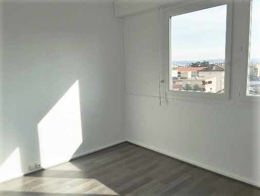 Location appartement Villefranche sur saone 591€ CC - Photo 3