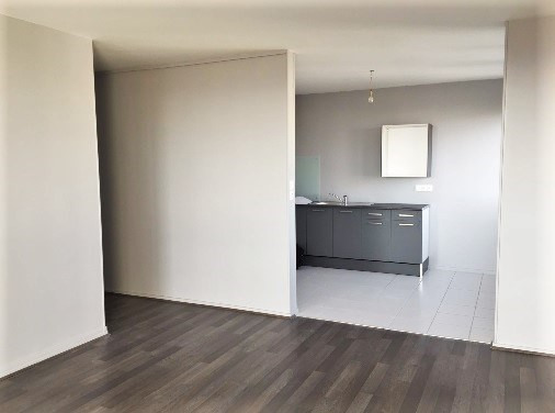 Location appartement Villefranche sur saone 591€ CC - Photo 1