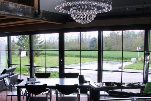 Vente de prestige maison / villa Eaunes 840000€ - Photo 2