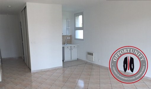 Vente appartement Neuilly-sur-marne 133000€ - Photo 2