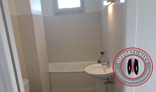 Vente appartement Neuilly-sur-marne 133000€ - Photo 3