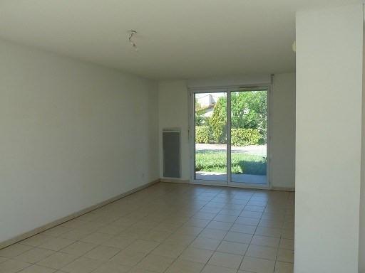 Vente maison / villa Toulouse 299000€ - Photo 7