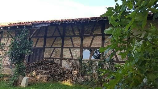 Sale house / villa Louhans 12 minutes 149500€ - Picture 30
