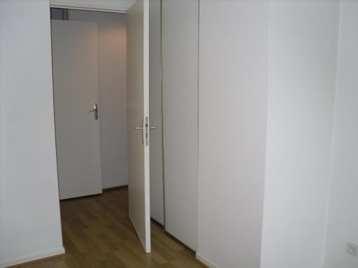 Location appartement Grenoble 868€ CC - Photo 8