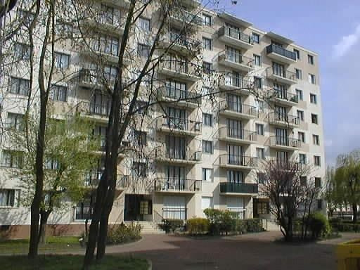 Vente appartement Neuilly sur marne 120 000€ - Photo 2