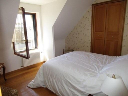 Life annuity house / villa La trinité-sur-mer 790000€ - Picture 20