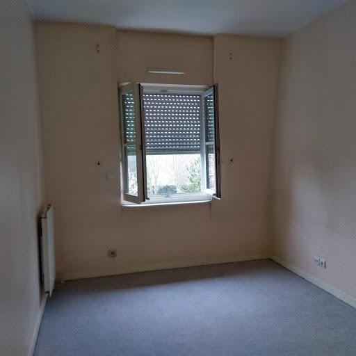 Location appartement Villennes sur seine 1250€ CC - Photo 5