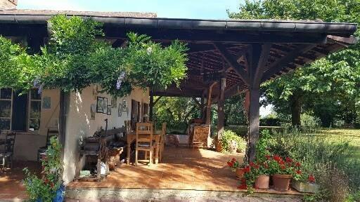Sale house / villa Louhans 12 minutes 149500€ - Picture 7