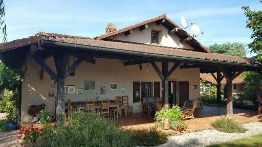 Sale house / villa Louhans 12 minutes 149500€ - Picture 3