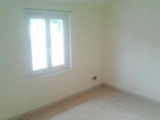 Location appartement Lisieux 410€ CC - Photo 4