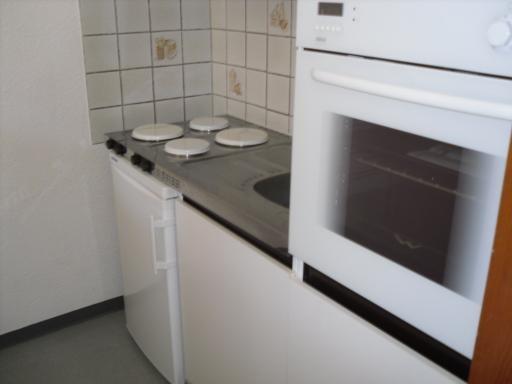 Location appartement Grenoble 629€ CC - Photo 3