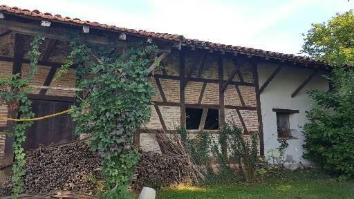 Sale house / villa Louhans 12 minutes 149500€ - Picture 29