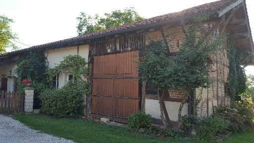 Sale house / villa Louhans 12 minutes 149500€ - Picture 24