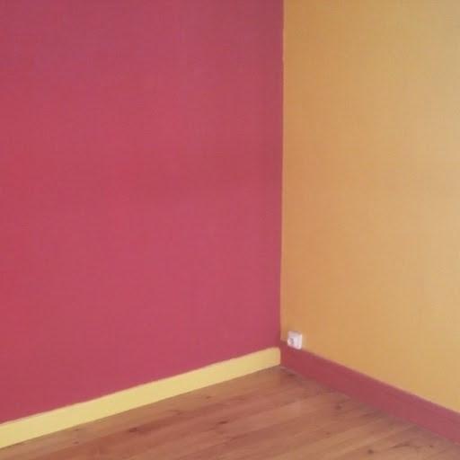 Sale apartment Oullins 135000€ - Picture 2