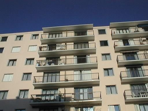Vente appartement Neuilly sur marne 120 000€ - Photo 1