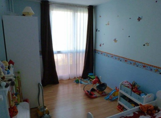 Vente appartement Maurepas 218 000€ - Photo 3