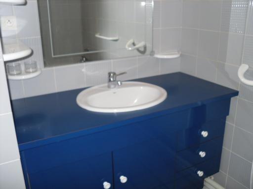 Location appartement Grenoble 868€ CC - Photo 9