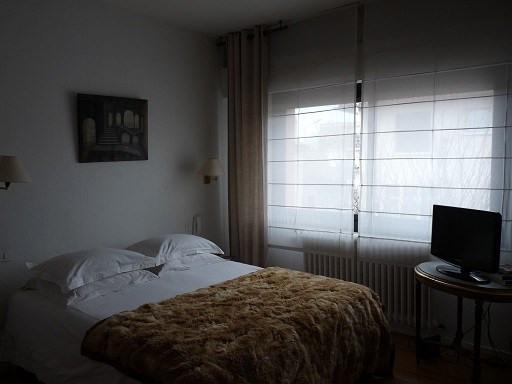 Deluxe sale house / villa Toulouse 935000€ - Picture 8