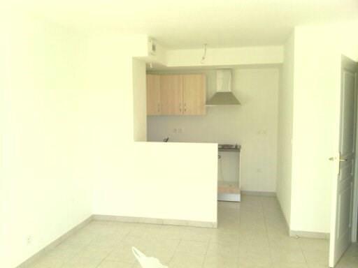 Location appartement Frejus 740€ CC - Photo 3