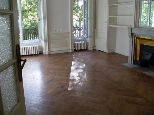 Location appartement Lyon 5ème 1408€ CC - Photo 4