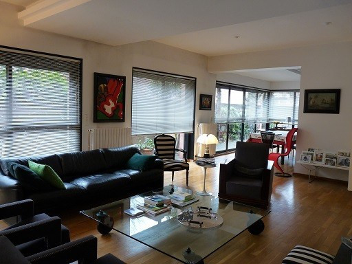 Deluxe sale house / villa Toulouse 935000€ - Picture 1