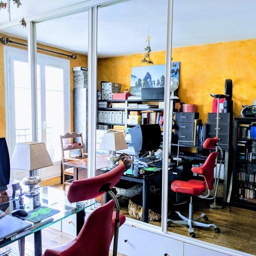 Rental apartment Paris 11ème 2630€ CC - Picture 7
