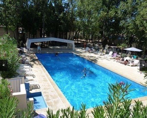 Sale house / villa St remy de provence 130000€ - Picture 1