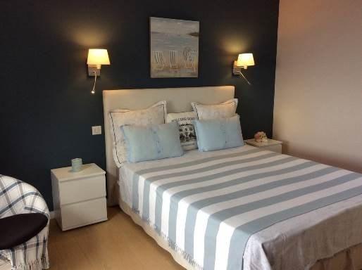 Sale house / villa Barneville carteret 448300€ - Picture 10