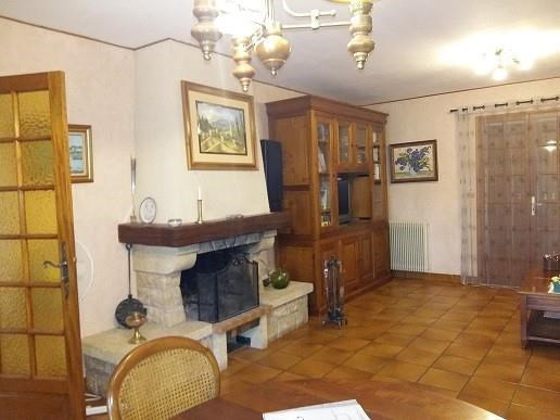 Sale house / villa Foulayronnes 162 000€ - Picture 2