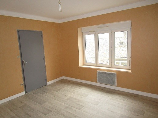 Location appartement St fromond 420€ CC - Photo 1
