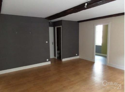 Affitto appartamento Caen 635€ CC - Fotografia 3