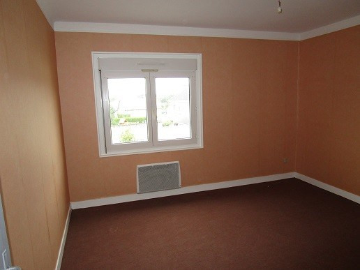 Location appartement St fromond 420€ CC - Photo 5