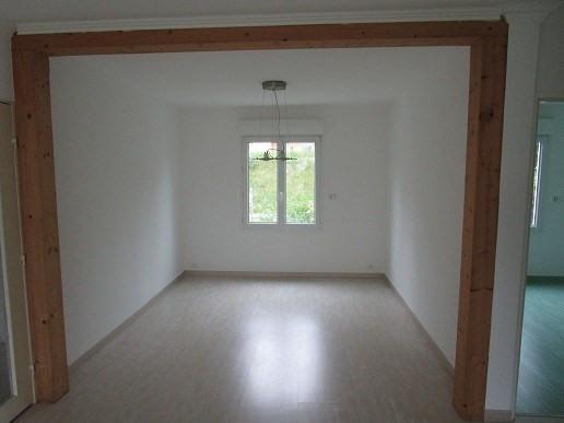 Sale apartment St lo 64750€ - Picture 5