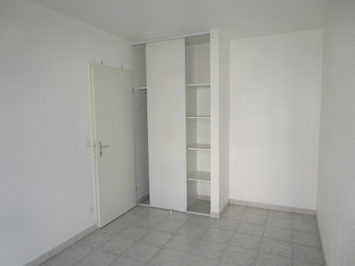 Location appartement St lo 450€ CC - Photo 4