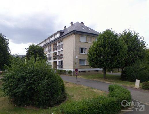 Aрендa квартирa 14 475€ CC - Фото 2