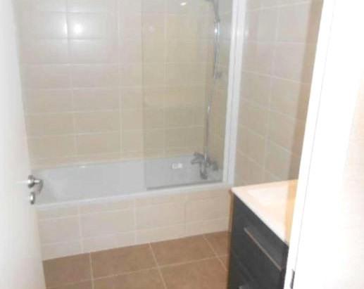 Location appartement Lyon 5ème 1128€ CC - Photo 5