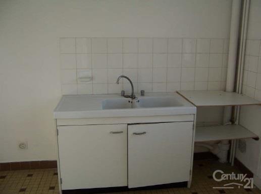 出租 公寓 Ifs 395€ CC - 照片 3