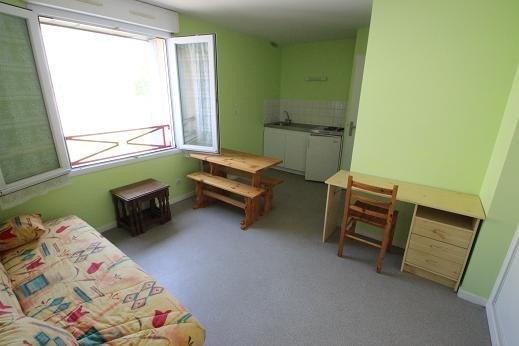Affitto appartamento St lo 277€ CC - Fotografia 2